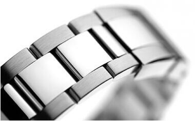 Featured Metal Watch Bands