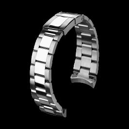 Eichmüller EM-067 Steel Shiny/Matt