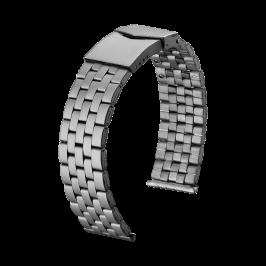 Eulit E-70-9403 Grey Matt