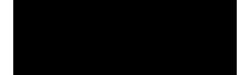 Eichmüller - Since 1950