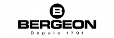 Bergeon - с 1791 года