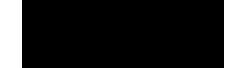 HIRSCH - Ремешки с 1765 года
