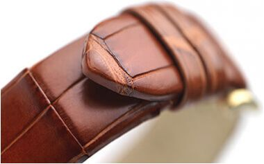 Featured Precious Watch Straps