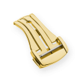 Dourado brilho
