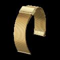 Gold glanz