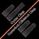 Tipos de hebillas Rolex - Compatibilidad de la correa