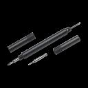 ABP Universal Tool