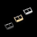 Klamry dla ABP Daytona Calf