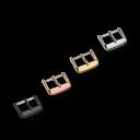 ABP Explorer Boxcalf用唐バックル