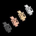 Boucles déployantes pour ABP Aquanaut