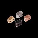 Verbindingsschakels voor ABP Royal Oak