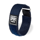 Eichmüller Sport Watch Loop Azul