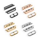 ABP Cronos Link Set