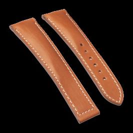 ABP Professional 金棕色