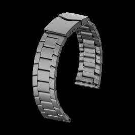 Eichmüller 057 哑光灰色