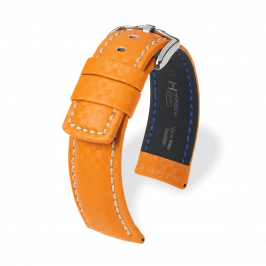 Hirsch Carbon Orange