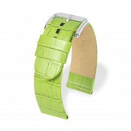 HIRSCH Magic Light Green