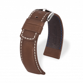 HIRSCH Mariner Brown