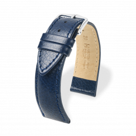 HIRSCH Windsor Blue