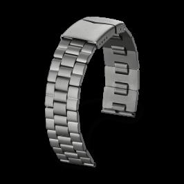 Vollmer V-9947 Grijs mat