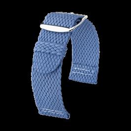 ABP Panama Jeans Blue