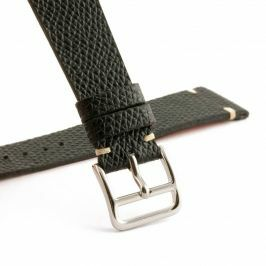 ABP Tribute H Watch Strap