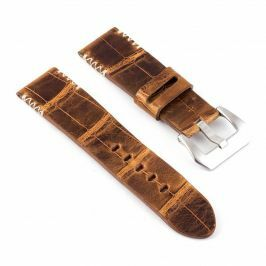ABP Marblehead Watch Strap