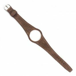 ABP Dynamic CS Watch Strap