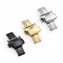 Deployment Clasps for ABP Elegance OE