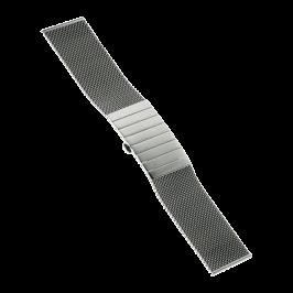STAIB S-2170-PB Steel Shiny