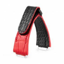 ABP RM Raptor Red Matt/Black