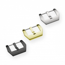 Tang Buckles for ABP PA Wood