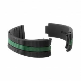 ABP RSR Racer Black/Green