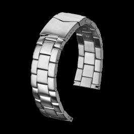 Eichmüller 061 哑光银色