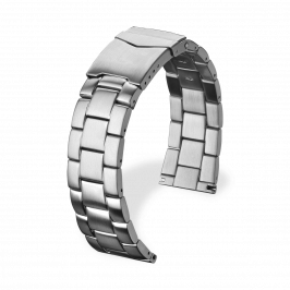 Eichmüller 061 Steel Matt