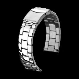 Eichmüller EM-061 Steel Shiny