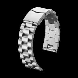Eichmüller 095 哑光银色