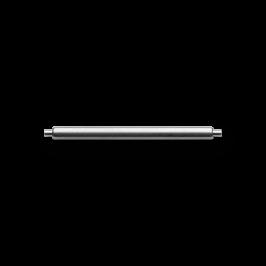 Flume NATO Pin