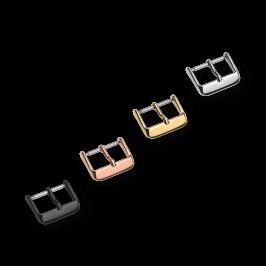 Fivelas pino para ABP Daytona Boxcalf