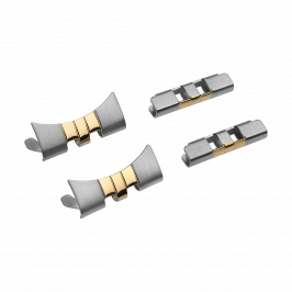 Eichmüller EM-097 Attachment Set バイカラー