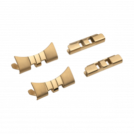 Eichmüller EM-097 Attachment Set Gold