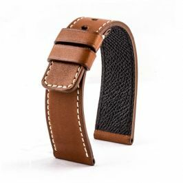 ABP Hermes Gold Brown