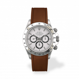 RSA Daytona Brown