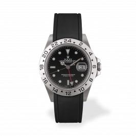RSR Explorer II Black
