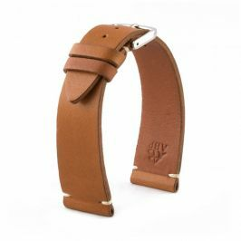 ABP Firenze Gold Brown