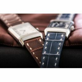 ABP Armbänder für Jaeger-LeCoultre Reverso
