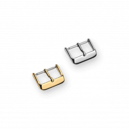 Tang Buckles for ABP Heure H