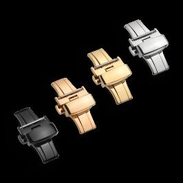 Fivelas dobráveis para ABP Explorer Boxcalf