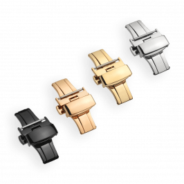 Deployment Clasps for ABP Yacht-Master