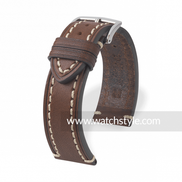 HIRSCH Liberty Marron
